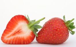 berry-1239306_1920